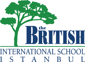 The British International School Istanbul